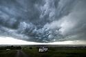 2021_05_11_Staffordshire_Storm