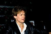 1985 01 MUS - ADAMS Bryan