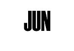 2018-06 Jun