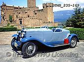 Gerhard, MASCULIN, MÄNNLICH, MASCULINO, antique cars, oldtimers, photos+++++,DTMB235-169,#m#, EVERYDAY