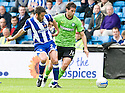 19/09/2010   Copyright  Pic : James Stewart.sct_jsp028_kilmarnock_v_celtic  .:: TIM CLANCY AND JOE LEDLEY CHALLENGE ::.James Stewart Photography 19 Carronlea Drive, Falkirk. FK2 8DN      Vat Reg No. 607 6932 25.Telephone      : +44 (0)1324 570291 .Mobile              : +44 (0)7721 416997.E-mail  :  jim@jspa.co.uk.If you require further information then contact Jim Stewart on any of the numbers above.........