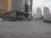 CITY_LOCATION_40534