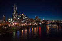 Nashville Lights