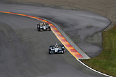 Verizon IndyCar Series<br /> IndyCar Grand Prix at the Glen<br /> Watkins Glen International, Watkins Glen, NY USA<br /> Sunday 3 September 2017<br /> Max Chilton, Chip Ganassi Racing Teams Honda<br /> World Copyright: Michael L. Levitt<br /> LAT Images