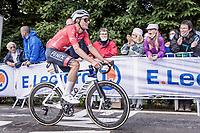 Silvan Dillier (SUI/Alpecin-Fenix)<br /> <br /> Stage 2 from Perros-Guirec to Mûr-d-Bretagne, Guerlédan (184km)<br /> 108th Tour de France 2021 (2.UWT)