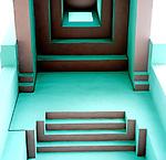 A Civic Maze
