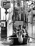 Flood in Alexandria Virginia, Alexandria Virginia, Independent city, Commonwealth of Virginia, Potomac River, Northern Virginia, Established 1695, British Coloney of Virginia,