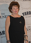 Venetian/Palazzo red carpet arrivals for Yardbird, and Frank the Man, Actress Rondi Reed of Mike and Molly