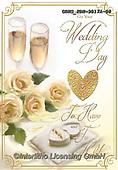 John, WEDDING, HOCHZEIT, BODA, paintings+++++,GBHSFBH-9017A-08,#w#, EVERYDAY