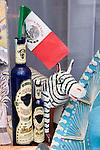 Handicrafts, Taschen Shop, St. Germain, Paris, France, Europe