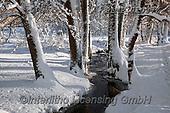 Marek, CHRISTMAS LANDSCAPES, WEIHNACHTEN WINTERLANDSCHAFTEN, NAVIDAD PAISAJES DE INVIERNO, photos+++++,PLMP01037Z,#xl#