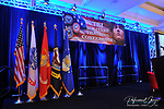TBI Military Conference