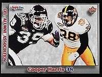 Cooper Harris-JOGO Alumni cards-photo: Scott Grant