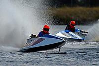 X, 1-E                (Outboard Runabouts)