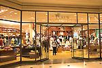 Shopping, J. Crew, The 900 Shops, Chicago, Illinois