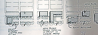 "San Diego: El Cajon Blvd.--Rehabilitation. ""Begin with some new buildings, restructure parking.""...p. 34."