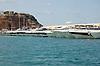 Marina of Port Adriano, Calvià<br /> <br /> Puerto deportivo de Port Adriano, Calvià<br /> <br /> Yachthafen von Port Adriano, Calvia<br /> <br /> 3008 x 2000 px<br /> 150 dpi: 50,94 x 33,87 cm<br /> 300 dpi: 25,47 x 16,93 cm
