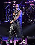 Flo-Rida performs at the KIIS FM Jingle Ball Night 2 held at Nokia Live in Los Angeles, California on December 02,2012                                                                   Copyright 2012 DVS / RockinExposures