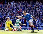 120519 Rangers v Celtic