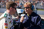 Oct 19, 2008; 12:20:11 PM;  Martinsville, VA, USA; NASCAR Sprint Cup Series race at the Martinsville Speedway for the TUMS Quick Pak 500.  Mandatory Credit: (thesportswire.net)