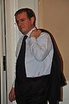 """MASSIMO MUCCHETTI<br /> PRESENTAZIONE LIBRO """"CENTOMILA PUNTURE DI SPILLO"""" DI CARLO DE BENEDETTI  E FEDERICO RAMPINI A RESIDENCE RIPETTA ROMA 102008"""