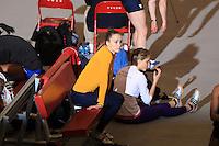 2010 NCAA Indoor Track & Field Day 2 kent