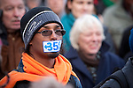 (Images free for Editorial Web usage for Fresh Air Participants during COP 15. Credit: Robert vanWaarden)