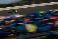 IMSA Continental Tire SportsCar Challenge<br /> The Roar Before the Rolex 24<br /> Daytona International Speedway<br /> Daytona Beach, FL USA<br /> Saturday 6 January 2018<br /> 72, BMW, BMW M4 GT4, GS, Mike Vess, Jason Hart, Toby Grahovec<br /> World Copyright: Jake Galstad<br /> LAT Images