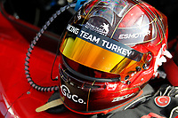 #34 RACING TEAM TURKEY (TUR) - ORECA 07/GIBSON LMP2 - PRO/AM - SALIH YOLUC (TUR) / CHARLIE EASTWOOD (IRL) /HARRY TINCKNELL (GBR)