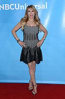 Ramona Singer @ the NBC Universal summer 2016 press day held @ the Four Seasons Westlake Village.<br /> April 1, 2016