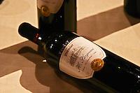 Tannat Premier H Stagnari Vinedos La Caballada Salto Montevideo, Uruguay, South America Uruguay wine production institute Instituto Nacional de Vitivinicultura INAVI