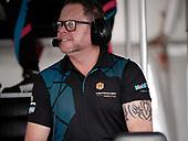 #57 Heinricher Racing w/MSR Curb-Agajanian Acura NSX GT3, GTD: Michael Shank