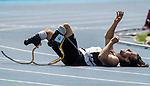 2016 Rio Paralympics