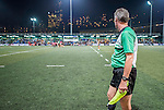 General Scenes during day 2 of the 2014 GFI HKFC Tens at the Hong Kong Football Club on 27 March 2014. Photo by Aitor Alcalde / Power Sport Images