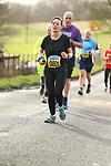 2020-02-02 Watford Half 09 PT Course