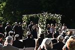 Tappan Hill Wedding Photo Booth