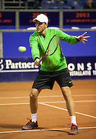 07-09-11, Tennis, Alphen aan den Rijn, Tean International, Boy Westerhof