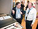 02/06/2010   Copyright  Pic : James Stewart.001_big_fish_fbf  .::  BIG FISH :: BLUE OLIVE TECHNOLOGY :: FALKIRK BUSINESS FAIR 2010 :: ENGINEER WORKSHOP ::