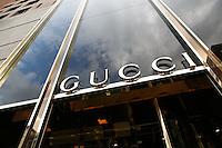 Event - Gucci / GQ Mens Event