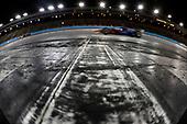 2018 IndyCar Phoenix testing<br /> Phoenix Raceway, Avondale, Arizona, USA<br /> Saturday 10 February 2018<br /> Scott Dixon, Chip Ganassi Racing Honda<br /> World Copyright: Michael L. Levitt<br /> LAT Images<br /> ref: Digital Image _33I1691