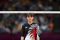 2012 Olympic Games - Artistic Gymnastics - Women's team final