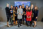 LTWA 2016 Lauréates
