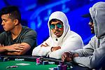 WPT L.A. Poker Classic Season S18 (2021)