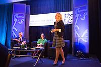 Event - Merrill Lynch / Ritz Carlton Event 2014