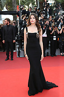 SONIA<br /> The Beguiled' Red Carpet Arrivals - The 70th Annual Cannes Film Festival<br /> CANNES, FRANCE - MAY 24 attends the 'The Beguiled' screening during the 70th annual Cannes Film Festival at Palais des Festivals on May 24, 2017 in Cannes, France