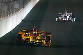 Verizon IndyCar Series<br /> Bommarito Automotive Group 500<br /> Gateway Motorsports Park, Madison, IL USA<br /> Friday 25 August 2017<br /> Ryan Hunter-Reay, Andretti Autosport Honda<br /> World Copyright: Phillip Abbott<br /> LAT Images<br /> ref: Digital Image abbott_gateway_0817_4656