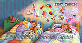 Marcello, CHRISTMAS CHILDREN, WEIHNACHTEN KINDER, NAVIDAD NIÑOS, paintings+++++,ITMCTNBC10,#xk#