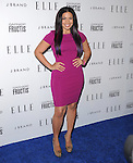 Jordin Sparks at The ELLE Women in Music Event held at The Music Box in Hollywood, California on April 11,2011                                                                               © 2010 Hollywood Press Agency