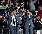PSV_Manchester_United_20150915