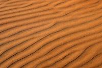Sand, Namib Desert, Namibia, Africa